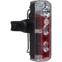 Blackburn 2'FER-XL Head/Tail Light 2020