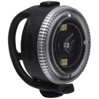 Blackburn Click Front Light 2020