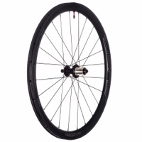 Stans ZTR Avion R Pro Carbon Front Wheel