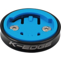 K-Edge Wahoo Gravity Cap Stem Mount