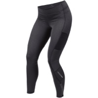 Pearl Izumi W Escape Sugar Thermal Tights 2019 - Phantom Heather