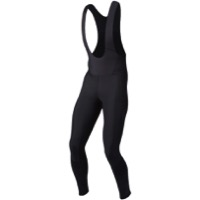 Pearl Izumi Elite Escape AmFib Bib Tights 2020 - Black
