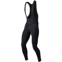 Pearl Izumi Elite Escape AmFib Bib Tights 2020 - With Chamois