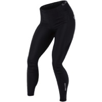 Pearl Izumi Pursuit Attack Tights 2019 - Black