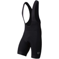 Pearl Izumi P.R.O. Escape Thermal Bib Shorts 2019 - Black