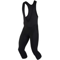 Pearl Izumi Pursuit Attack 3/4 Bib Tight 2019 - Black