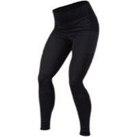 Pearl Izumi W Elite Escape AmFib Tights 2020 - Black