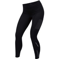 Pearl Izumi W Escape Sugar Thermal Tights 2019 - Black