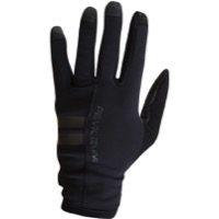 Pearl Izumi Escape Thermal Gloves 2020 - Black