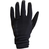 Pearl Izumi W Escape Thermal Women's Gloves 2019 - Black