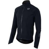 Pearl Izumi Select Barrier WXB Jacket 2020 - Black/Black