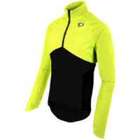 Pearl Izumi Select Barrier WXB Jacket 2020 - Screaming Yellow/Black