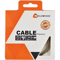 Ciclovation Premium Shift Cable