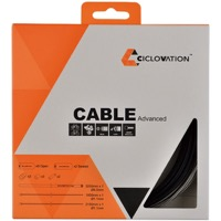 Ciclovation Advanced Shift Cable/Housing Set