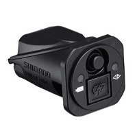 Shimano EW-RS910 Bar End Junction-A Box