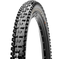 "Maxxis High Roller 2 WT 3C/EXO TR 29"" Tire"
