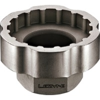 Lezyne External Bottom Bracket Tool