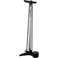 Birzman Grand-Maha Push and Twist V Floor Pump