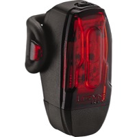 Lezyne LED KTV Drive Tail Light