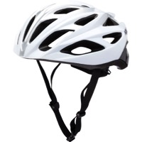 Kali Protectives Ropa Helmet - Draft Black/White
