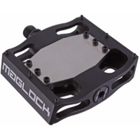 MagLOCK Fort Knox Magnetic Pedals
