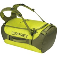 Osprey Transporter 40 Duffel Bag 2018 - Sub Lime