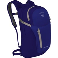 Osprey Daylite Plus Backpack - Tahoe Blue