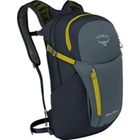 Osprey Daylite Plus Backpack - Stone Gray