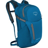 Osprey Daylite Plus Backpack - Beryl Blue