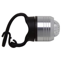 Planet Bike Amigo Headlight