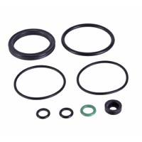 Formula Fork Overhaul/O-Ring Kits
