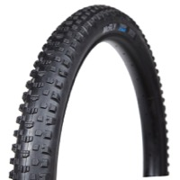 "Terrene McFly Tough 27.5"" Plus Tire"