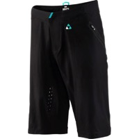 100% Celium AM Men's Shorts - Black