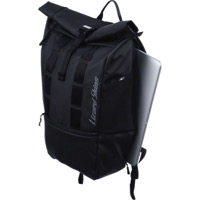 Lizard Skins Cache Backpack - Black