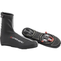 Louis Garneau H2O 2 Shoe Covers