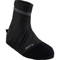 Craft Shelter Bootie - Black