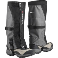 Louis Garneau Robson MT2 Women's Gaiters