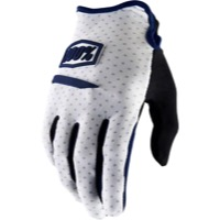 100% Ridecamp Gloves 2018