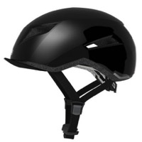 Abus Yadd-I Helmet - Brilliant Black