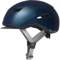 Abus Yadd-I Helmet - Midnight Blue