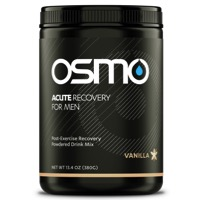 Osmo Nutrition Acute Recovery For Men - 16 Serving Tub