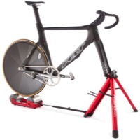 Feedback Sports Omnium Track Trainer