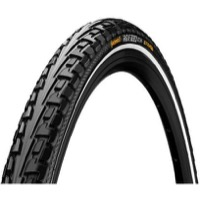 "Continental Ride Tour 27"" Tire"