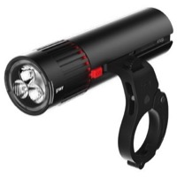 Knog PWR Trail 1000L Modular Headlight