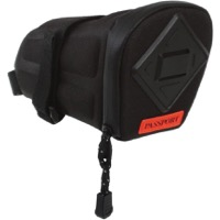 Passport Frequent Flyer Seat Bag