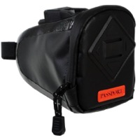 Passport Priority Waterproof Seat Bag