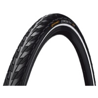 Continental Contact 700c Tires