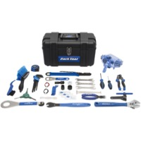 Park Tool AK-3 Advanced Tool Kit