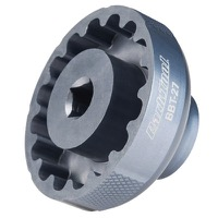 Park Tool BBT-27 Bottom Bracket Tool