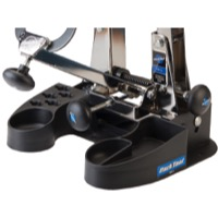 Park Tool TSB-2.2 Truing Stand Tilting Base